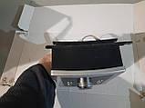 Блок управління в зборі для кавоварки Delonghi ECAM 23.450 б/у, фото 5