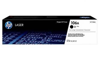 Картридж HP W1106A (HP 106A)