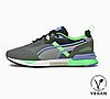 Оригинальные кроссовки Puma Mirage Tech (38111801)