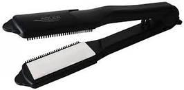 Утюжок для волос 30 Вт Adler ad 231