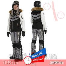 Гірськолижний костюм REHALL KARINA-R жіноча 2021 XS (60071-set-XS) VD