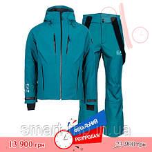 Чоловічий гірськолижний костюм EA7 Emporio Armani 2020 L 6gpg05-6gpp04-pnq8z-L VD