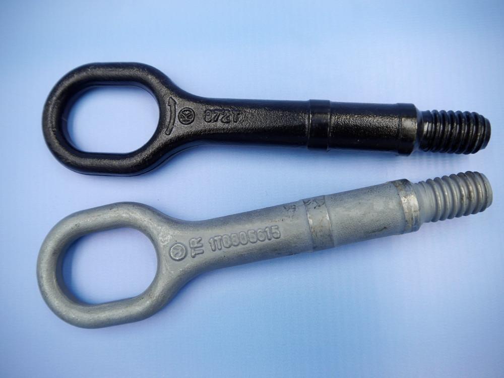 Крюк буксировочный на фольксваген транспортер рольганг своими руками из металла