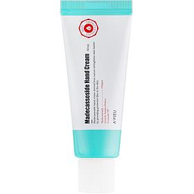 Питательный крем для рук A'pieu Madecassoside Hand Cream 40 мл (8809530062593)