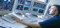 Диспетчеризация, автоматизация и мониторинг инженерных систем