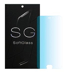 Поліуретанова плівка Xiaomi Mi 5s SoftGlass Екран