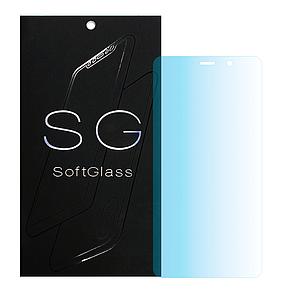 Полиуретановая пленка Xiaomi Mi 5S Plus SoftGlass