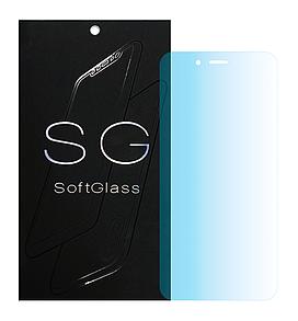 Полиуретановая пленка Xiaomi Mi A1 SoftGlass