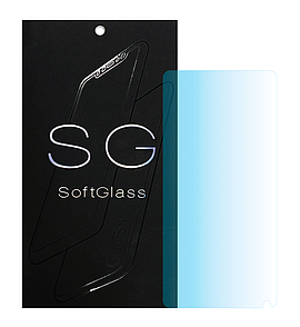Поліуретанова плівка Xiaomi Mi mix2 SoftGlass Екран