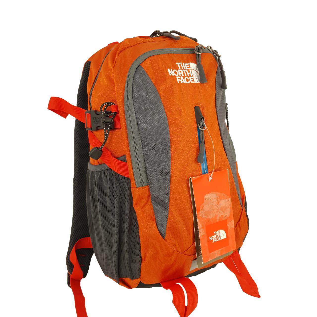 Малый многосекционный рюкзак The North Face