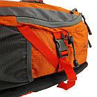 Малый многосекционный рюкзак The North Face, фото 5