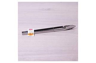 Щипцы универсальные Kamille - 355 мм без кольца (7523), (Оригинал)