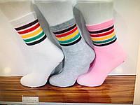 Детские носки Onurcan б/р 9  0243