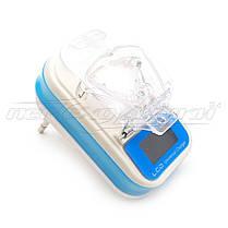 Адаптер (жабка) для зарядки акумуляторів мобільних телефонів з екраном, фото 2