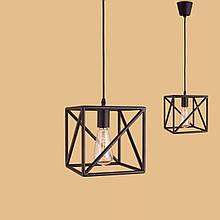 Светильник GoodsMetall из металла в стиле Лофт СК24