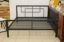 Кровать GoodsMetall в стиле LOFT К17
