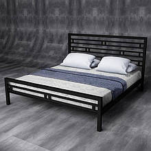 Кровать GoodsMetall в стиле LOFT К6