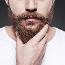 Средства по уходу за бородой