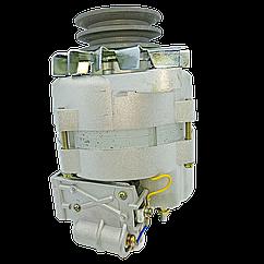 Генератор КАМАЗ 273В1-3701000 электрический