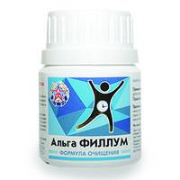Альга Филлум препарат для кишечника