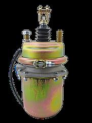Камера тормозная КАМАЗ (энергоаккумулятор) типа 20/20 100.3519100