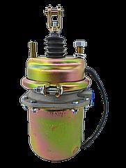 Камера тормозная (энергоаккумулятор) КАМАЗ типа 20/20 100.3519100