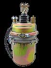 Камера тормозная (энергоаккумулятор) КАМАЗ типа 20/20 100.3519100, фото 2