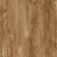 Виниловая плитка Moduleo - Transform Dryback Country Oak 24432-2.5, фото 1