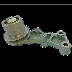 Натяжное устройство водяного насоса ЯМЗ-236 236-1307155 Натяжитель ремня помпы ЯМЗ