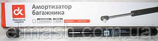 Амортизатор ВАЗ 1118 багажника <ДК>