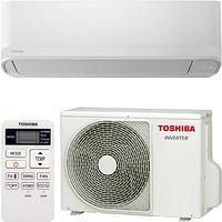 Rондиціонер Toshiba RAS- B10J2KVG-UA/RAS-10J2AVG-UA