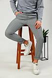 Мужские брюки. Мужские штаны., фото 8
