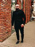 Мужское пальто., фото 2