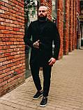 Мужское пальто., фото 4