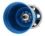 Примус газовый туристический Vita AG-3002 Даринка с пьезоподжигом Синий (300821), фото 4