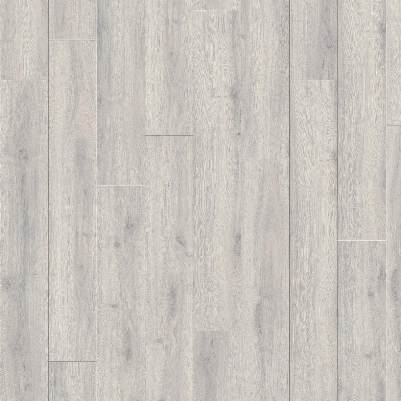 Плінтус Moduleo - Select Classic Oak 24125
