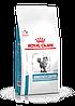 Корм Royal Canin Sensitivity Control Cat, лечебный, при пищевой аллергии, (утка), 1,5 кг