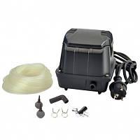 Компрессор для пруда AquaKing Set AK2-10, 600 л/ч