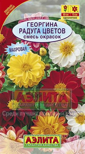 Интернет магазин радуга цветов