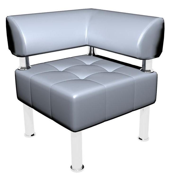 Офісний диван Sentenzo Тонус Білий (1423612572214)