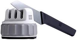 Точилка для ножів Xiaoimi Huo Hou Mini Sharpener (HU0066)