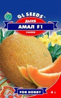 Семена дыни Амал F1