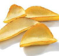 Картофельные Слайсы (Чипсы)