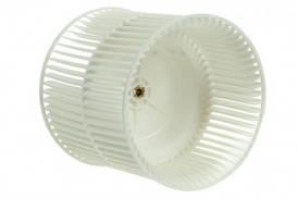 Турбина для вытяжки Cata 140х150mm 60602015 (левая)
