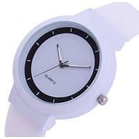 Жіночі наручні годинники GENEVA CAT 1338