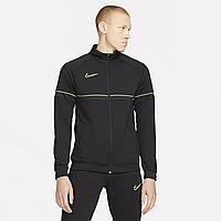 Спортивный костюм Nike Academy CV1465-013