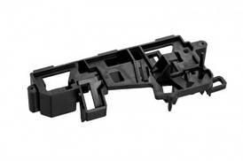 Ответный механизм крючка двери для микроволновой печи Panasonic A302040N0BP