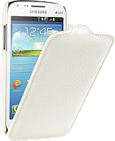 Чехол для Samsung Galaxy Core i8260/i8262 - Vetti Craft flip Normal Series