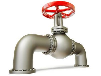 Товары для полива и водоснабжения