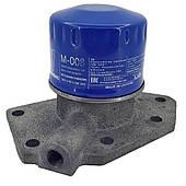 Фильтр Д120-1407500А масляный Т-25, Т-16 Аналог центрифуги
